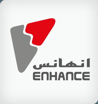 إنهانس في الإمارات العربية المتحدة