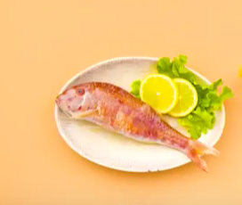 No more mess when grilling fish! Try this nifty hack to grill fish like a professional.